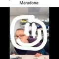 Maradoranadjsn