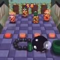 Mario party UNMMHH