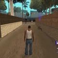 GTA SA Speedrun world record (Video de Real KeV3n)