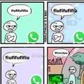 quando o whatsapp é sistema único de saúde