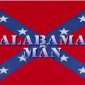 Alabama man
