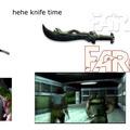 Far cry 1 no parece tanto un far cry